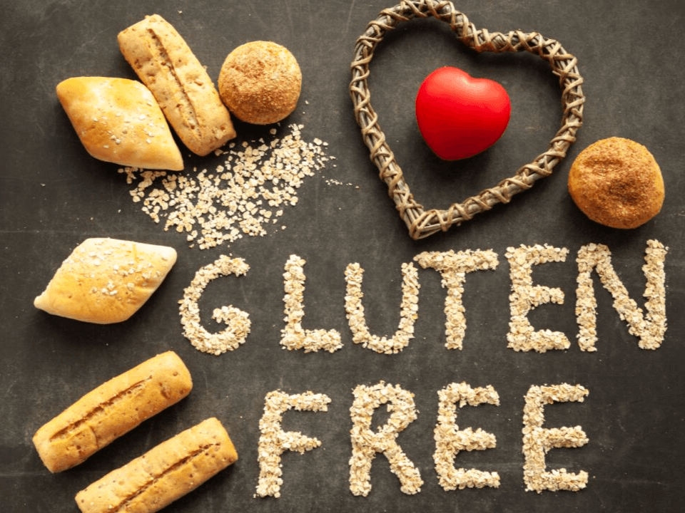 glutenfrei leben
