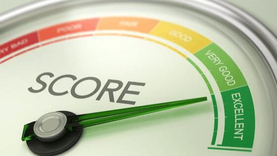 nutri score essen nach ampel system